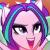 SchwiftyStardust avatar