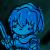 HaFWiT avatar