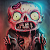 BONQ avatar