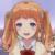 Sairasu avatar