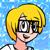 Jdoesstuff avatar
