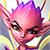 Mr. GoGo avatar