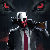 Kiba2134 avatar