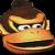 Funky_3000 avatar