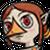 MedLi avatar