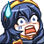 Spookini avatar
