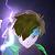 shyguydudebuddy11 avatar