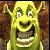 Shrektashrek avatar
