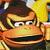 Its_Fuzzy avatar