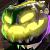 Cakenja avatar