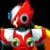 HandheldGamer avatar