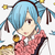 HungryCow avatar
