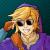 Mr_antorboy avatar