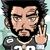 painz0r avatar