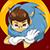 DaveAce avatar