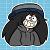 Zorakas avatar