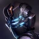 Sinders avatar