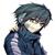 Myntix avatar