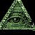 MLGPRO2065 avatar