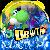 DewTek avatar
