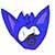 Biskut avatar