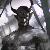 EvilLord_23 avatar