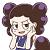 flubba__ avatar