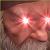 SirAnthonyIII avatar