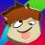 mrDaytin13 avatar