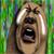 shiro :D avatar