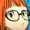 DusterBuster avatar