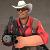 Banjo-neer avatar