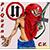 Traficante de Addons avatar