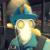 FrugoN avatar