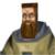 mrIcebreaker avatar