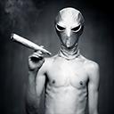 404UNF avatar
