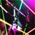 LVF ANTh0N avatar