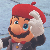 Omniv avatar