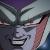 DarkSlayer1996 avatar