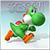 Filippo94 avatar