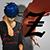 Zaelitude avatar