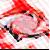 MiiLover128 avatar