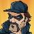 Dakalimor avatar