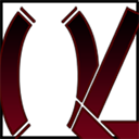 Kotzekocher avatar