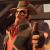 saltymann avatar