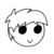 MarkusMakes avatar