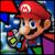SSBReed avatar