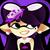 Deltops avatar