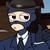 Agent_Lights avatar