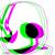 GasterSito-457 avatar
